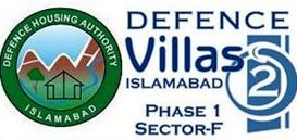 Defence-Villas-2-Logo