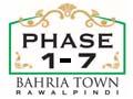 btp_phase_1_t