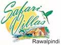 btp_safari_villas_t