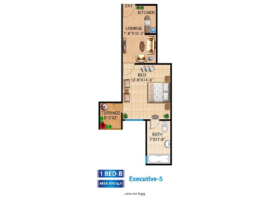dea floor plan_5