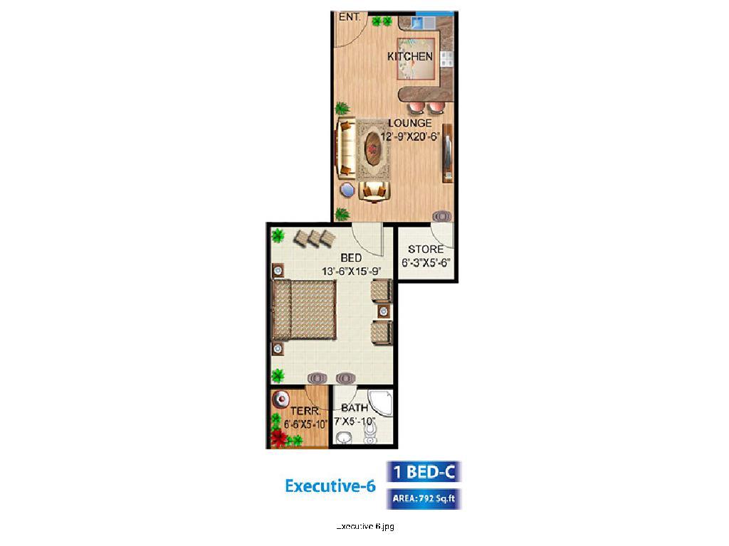 dea floor plan_6