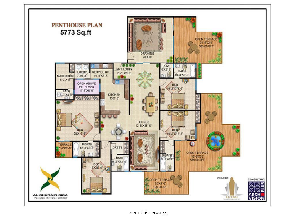 dea floor plan_7
